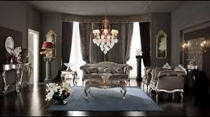 living rooms luxury interiors 2017 design ideas youtube living rooms luxury interiors 2017 design ideas