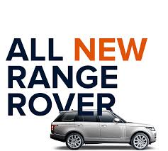 range rover png range rover minisite u2014 yedynka dgtl u2014 project