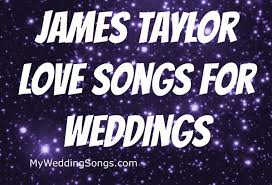 songs played at weddings songs for weddings to play and avoid