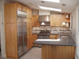 Kitchen And Bath Cabinets Wholesale Rta Cabinets Pa Stock Cherry Kitchen Cabinets Rta Cabinets Store