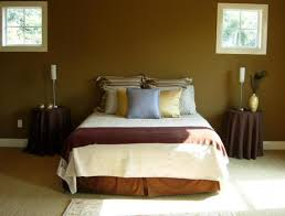 Paint Colors For Bedroom Warm Romantic Bedroom Color Design Lighting Ideas 3474 Home