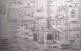 tim tears it apart honeywell r8184 oil in burner control wiring