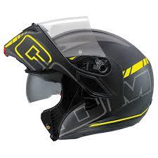 agv motocross helmet agv compact st seattle pinlock flip up black helmets agv pista