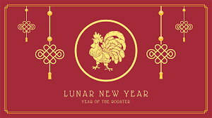 snstheme happy lunar new year 2017