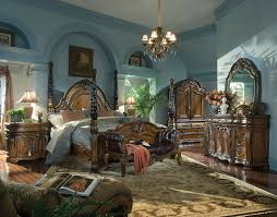 Michael Amini Bedroom by Bedroom Adorable Girls Bedroom Furniture Aico Eden Armoire