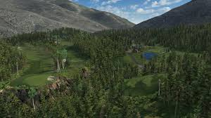 thanksgiving point golf deals virtual golf courses golf simulation software trugolf