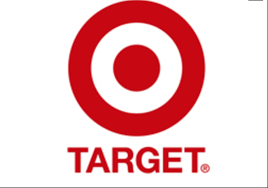 target verizon deal samsung s7 for black friday samsung galaxy s8 or s8 preorder 100 target gc gear vr from