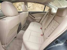 nissan altima 2015 price in pakistan car pictures