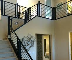 railings on stairs stair railing remodels custom woodworking