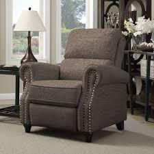 best 25 wall hugger recliners ideas on pinterest recliner chair