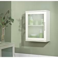 sherwin williams halcyon green paint color sw 2825 colonial