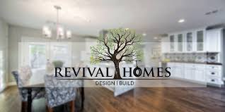 revival homes revival homes south scottsdale home builder home
