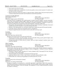 federal resume sles government resumes sles government free resume images