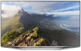 black friday 2017 smart tv samsung un50h6350 50 inch 1080p 120hz smart led tv tvs black