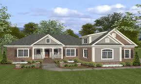 florida style home plans 100 house plans ranch style home 100 most popular house