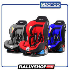 siege enfant moto sparco siège enfant f5000 k 0 18 kg ece homologation sécurité bébé