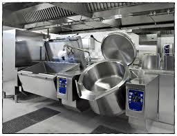 mat駻iel de cuisine collective mat駻iel de cuisine 100 images materiel cuisine casseroles et