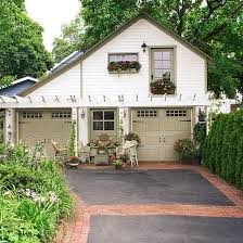 Recycled Brick Driveway Paving Roseville Pinterest Driveway by 24 Best Your Driveway Speaks Volumes Images On Pinterest