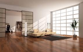 glamorous 40 japanese house decor design ideas of 20 japanese