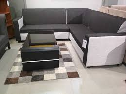 Modern Office Sofa Sofas Home Office Sofa Office And Chairs Modern Office