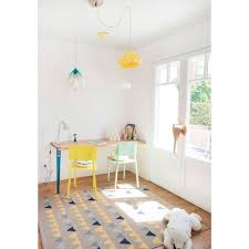 canap駸 scandinaves 47 best images on child room room and kid