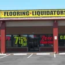 carpet flooring liquidators 13 reviews carpeting 931 n