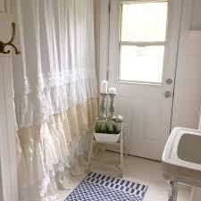 shabby chic small bathroom ideas 663 best shabby chic bathrooms images on room shabby