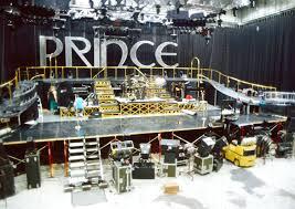 look inside prince u0027s mysterious paisley park a 21st century graceland