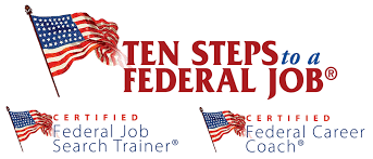 Military To Federal Resume Examples by Military To Federal Resume Sample Certified Writer Expert