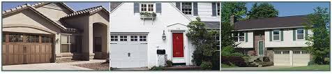 Overhead Door Lexington Ky by Bicknell Garage Door Company Garage Doors Central Kentucky