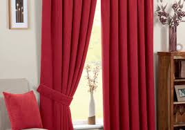 Curtains With Red Curtains Riveting Shower Curtains With Red In Them Charismatic
