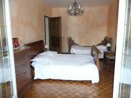 chambres d hotes castellane chambres d hotes castellane chambres d hôtes à castellane