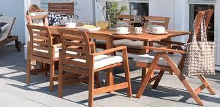 sedia da giardino ikea gallery of arredamento da esterni ikea mobili da giardino spunti e