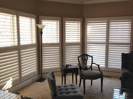 Home Decorator Blogs Window Fashions