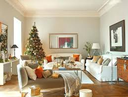 home decoration collections home decoration things sintowin