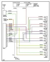 suzuki radio wiring diagrams suzuki wiring diagrams instruction