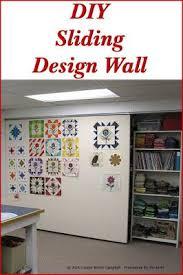25 unique quilt studio ideas on pinterest craft studios dream