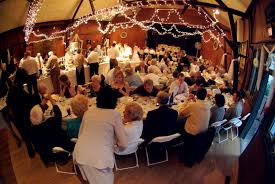 Cheap Wedding Halls Rental Information The Arden Club