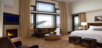 two bedroom suites new orleans interior design ideas interior