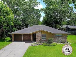 Houses For Rent In Houston Tx 77074 8732 Robindell Houston Tx 77074 Greenwood King Properties