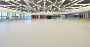 sm skating