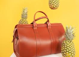 Rhode Island mens travel bag images Lotuff leather bags men 39 s collection lotuff leather jpg