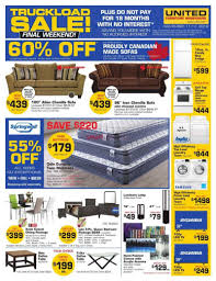 furniture stores in kitchener ontario mcgregors furniture waterloo cheap furniture kitchener sofa mart