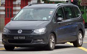 new volkswagen bus 2017 volkswagen sharan wikipedia