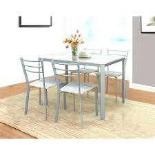 table rectangulaire cuisine table rectangulaire cuisine free table allonges cm mtalverre lxlhcm