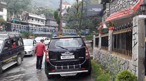 land rover darjeeling tharbaling homestay darjeeling india booking com