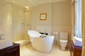 ocean bathroom ideas images about bathroom remodel on pinterest glass showers small