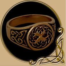 celtic ring bronze celtic ring yggdrasil thevikingstore co uk