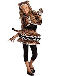 Halloween Costumes Fir Girls 129 Fun Halloween Costumes Images Costume