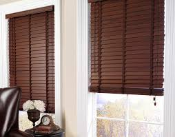 designer windows different blinds for windows ideas shaped parts of very rooms all
